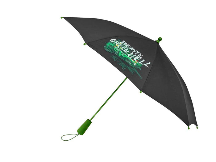 Mercedes-AMG GT R Child's Umbrella