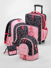 Girls' trolley suitcase