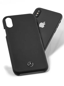 iPhone® XR Cover