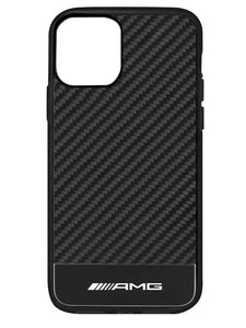 AMG case for iPhone® 11 Pro