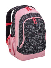 Girls' rucksack, large