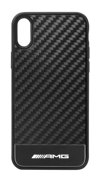 AMG iPhone® XR Cover