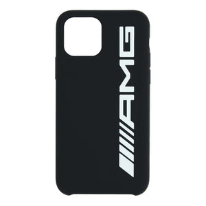 AMG case for iPhone® 11