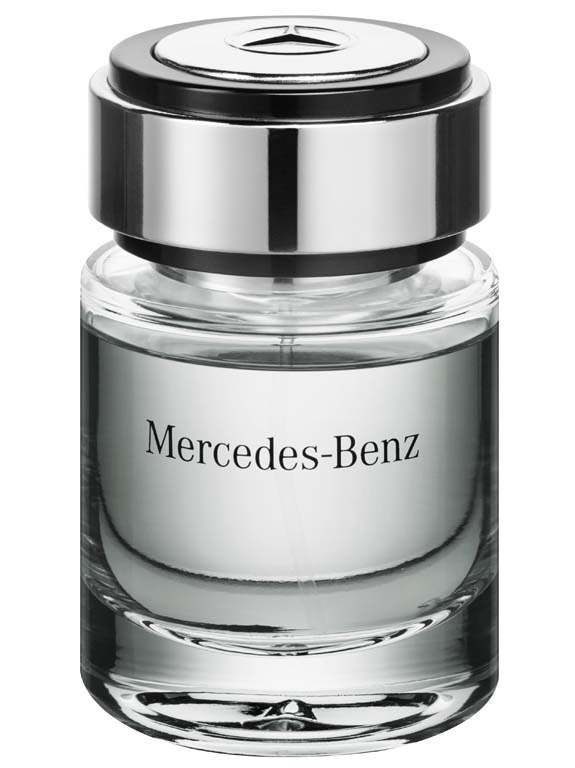 Mercedes-Benz Cologne Men 40ml