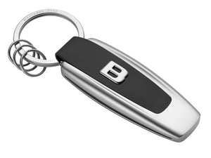 Key ring, model series B-Class