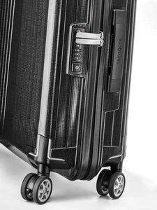 Suitcase, Spinner 69