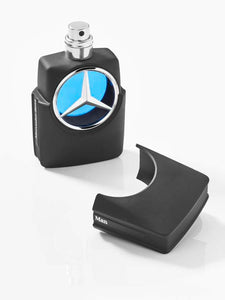 Mercedes-Benz Men's Cologne 50ml