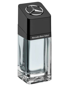 Mercedes-Benz Select Cologne
