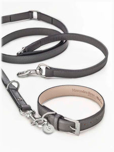 Dog Collar, By Miacara