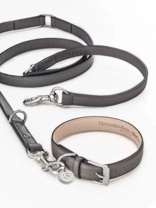 Dog Leash, By Miacara