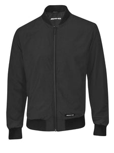 AMG men's bomber jacket