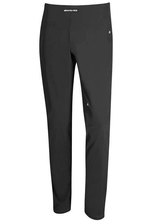 AMG men's trousers