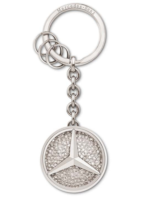 Key ring, St. Tropez