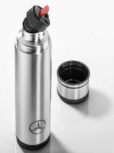 Thermal Flask 1L