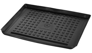C Class Shallow Boot Tub