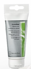 Chrome care - 75ml