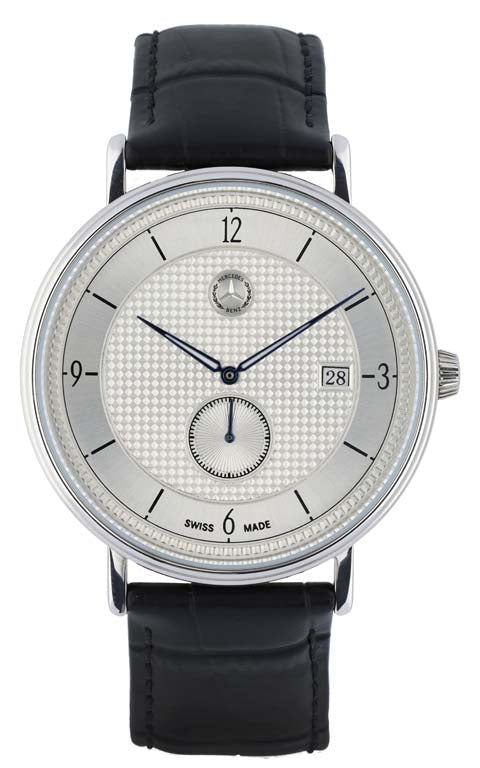 Men's watch Classic Small Seconds