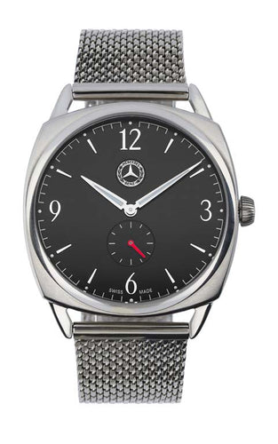 Men's watch Classic Tonneau