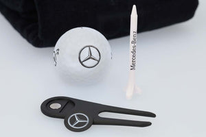 Golf gift set, large