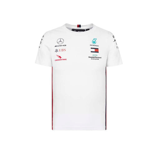 Children's T-shirt, Driver