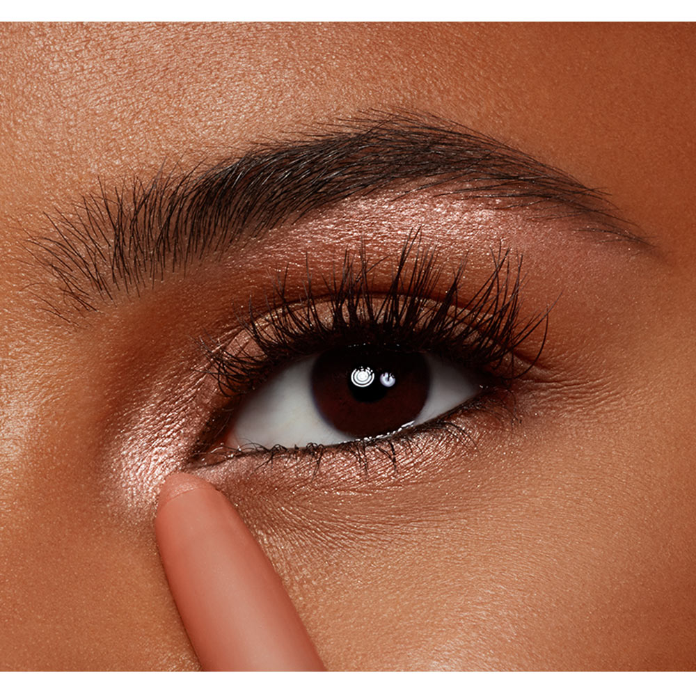 Instant Makeover: An Inner Eye Brightener with Serious StayingPower