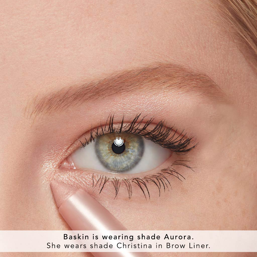 Instant Brow Lift Set product image