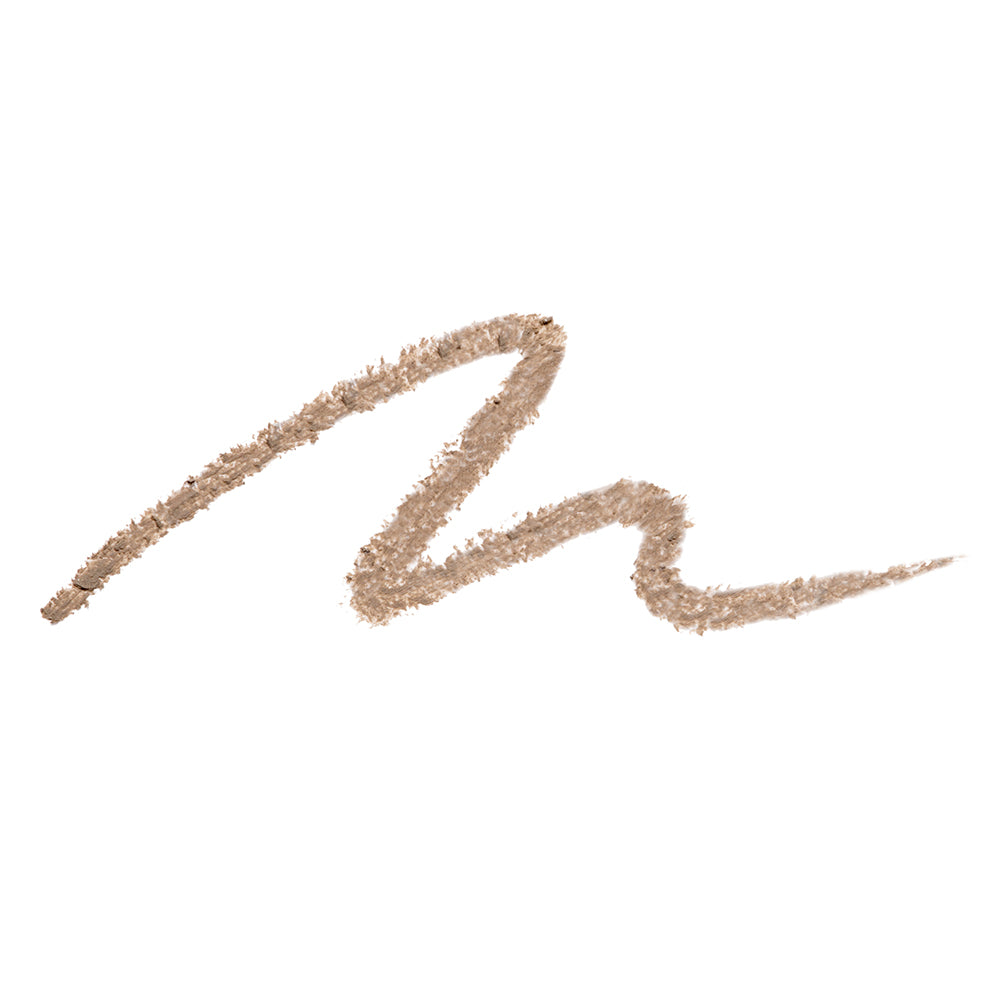 Infinity Waterproof Eyebrow Liner™ product image