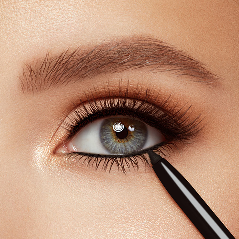 Eyes + Brow Set product image