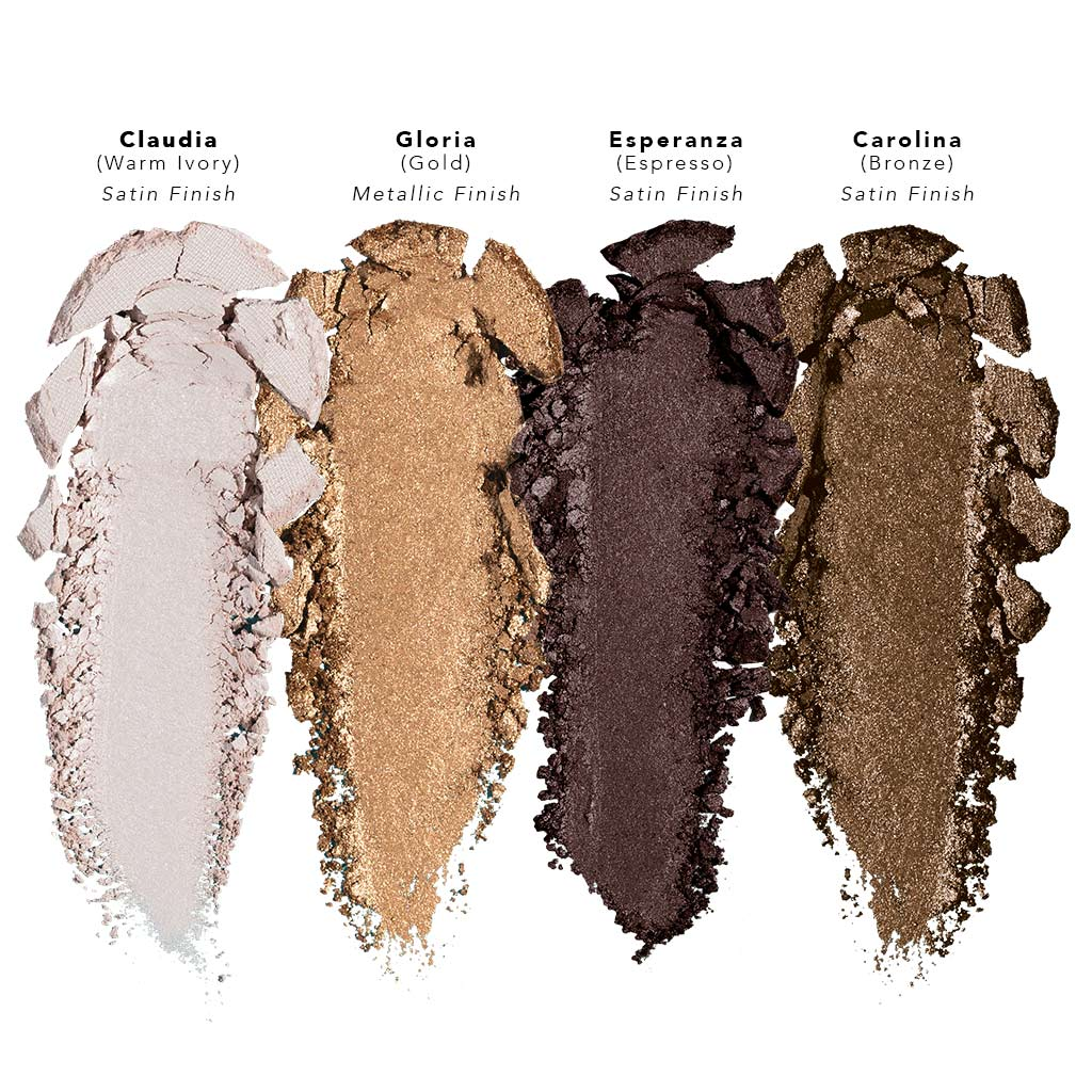 Focus Eyeshadow Palette™ product image