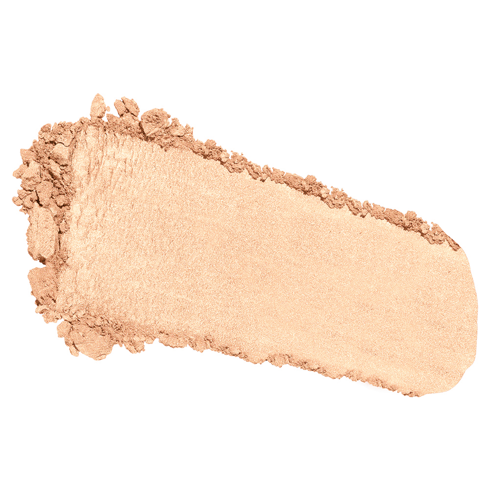 Cosmo Power 3D Strobing Highlighter™ product image