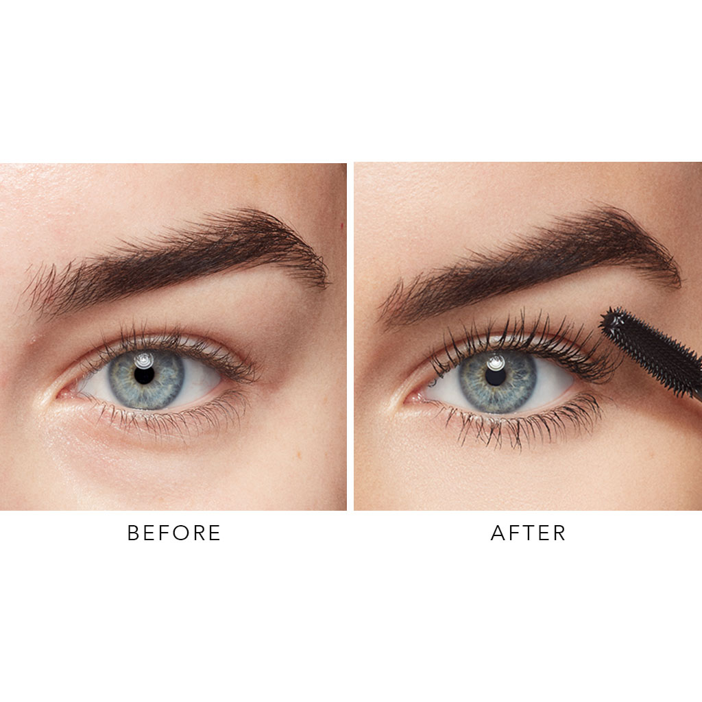 Eye-Conic Mascara + Eyeliner Set product image