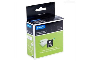DYMO LabelWriter White 13x25mm 1000 Multi Purpose Labels 11353