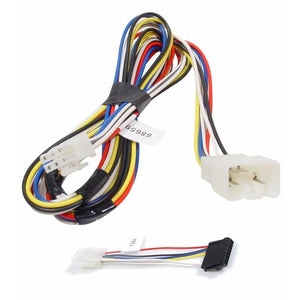 KRAM Interface Lead for a 2009 falcon fg - 68659