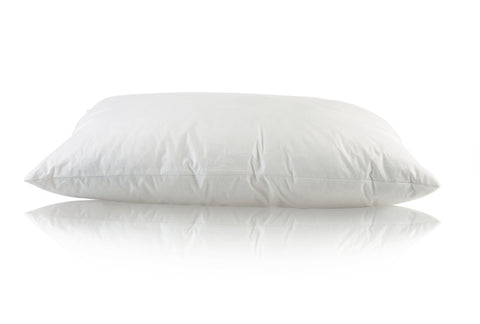 Staph check pillow wipeable