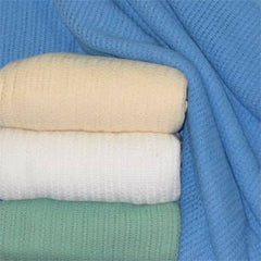 thermal blankets multi colors