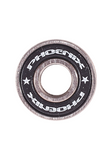 ABEC 9 Bearings - Set of 8