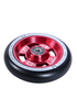 Phoenix Rotor Wheels 110mm - Phoenix Pro Scooters - 1