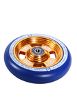 Phoenix Rotor Wheels 110mm - Phoenix Pro Scooters - 3