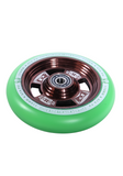 Phoenix Rotor Wheels 110mm - Phoenix Pro Scooters - 5