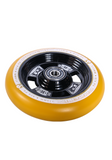 Phoenix Rotor Wheels 110mm - Phoenix Pro Scooters - 7