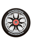 Phoenix Wing Wheel 110mm - Phoenix Pro Scooters - 1