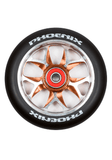 Phoenix Wing Wheel 110mm - Phoenix Pro Scooters - 2