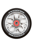 Phoenix Wing Wheel 110mm - Phoenix Pro Scooters - 4