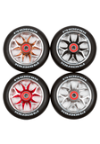 Phoenix Wing Wheel 110mm - Phoenix Pro Scooters - 5