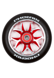 Phoenix Wing Wheel 110mm - Phoenix Pro Scooters - 3