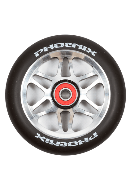 Phoenix Fly Wheel 110mm - Phoenix Pro Scooters - 1