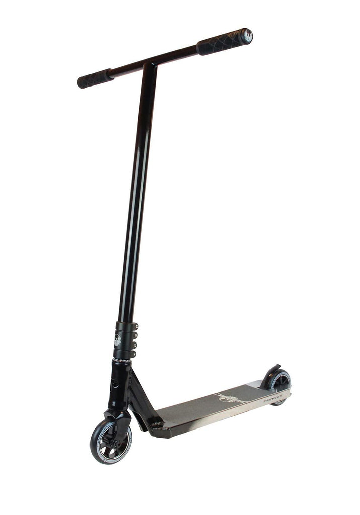 Phoenix Pro Scooters Pro Scooters