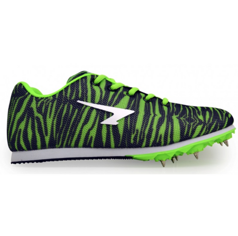 Shop - kids athletic spikes - OFF 76