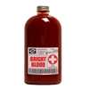 Transfusion Bright Blood