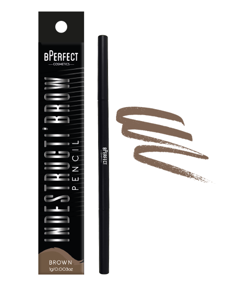Indestructi'Brow Pencils